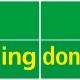 Ding Dong - Marc von der Hocht