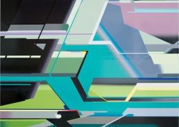 RGB - Marc von der Hocht