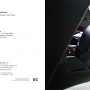 Lockheed - Marc von der Hocht