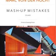 Mash-Up Mistakes - Marc von der Hocht