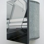 My Adidas - Marc von der Hocht