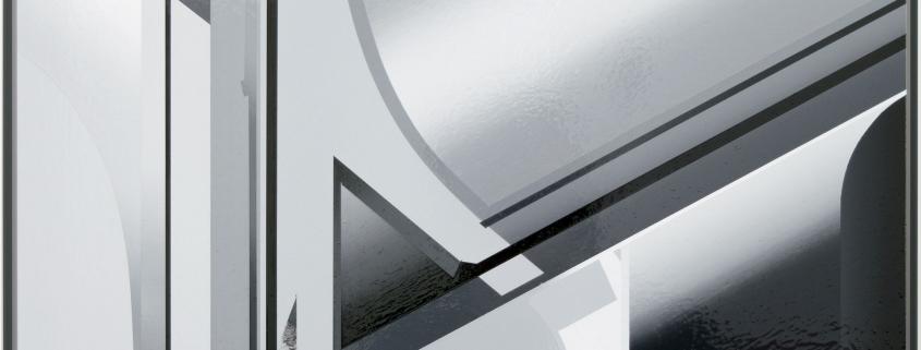 Sigma - Marc von der Hocht